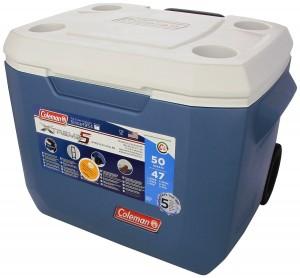 Kühlbox Testsieger