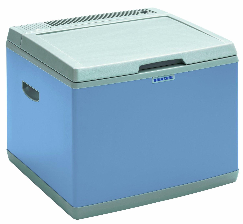 mobicool 9105303016 kompressork hlbox testbericht. Black Bedroom Furniture Sets. Home Design Ideas