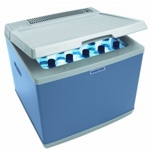 Mobicool-Kompressorkuehlbox-Testbericht