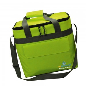 Outdoorer-Kuehltasche-Cool-Butler-25-Test