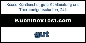 Xcase-Kuehltasche-24l-Testergebnis